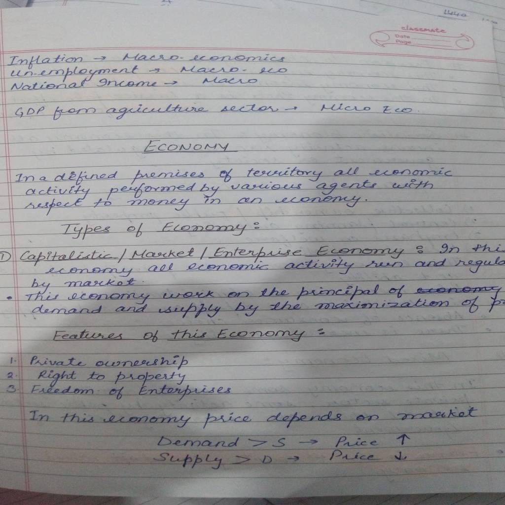 Economics-IMAG0348.jpg