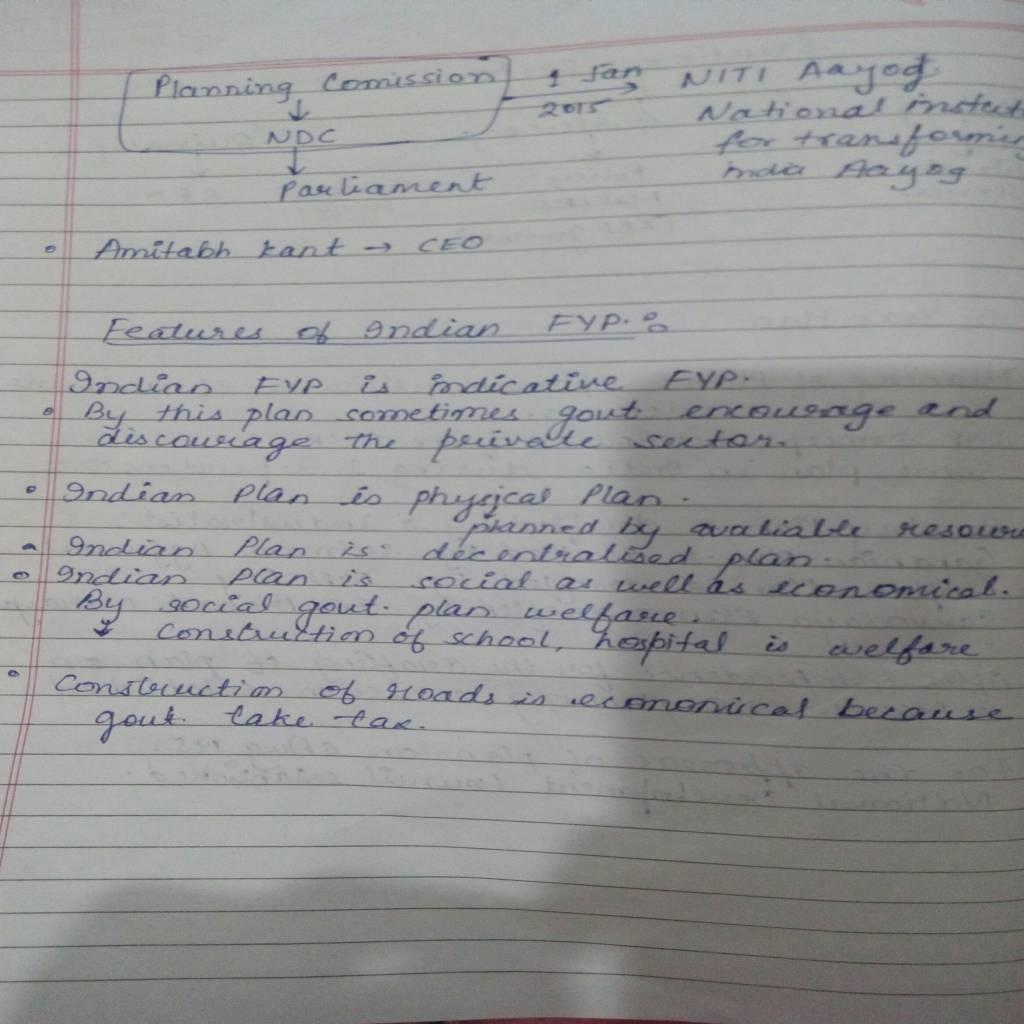 Economics-IMAG0354.jpg