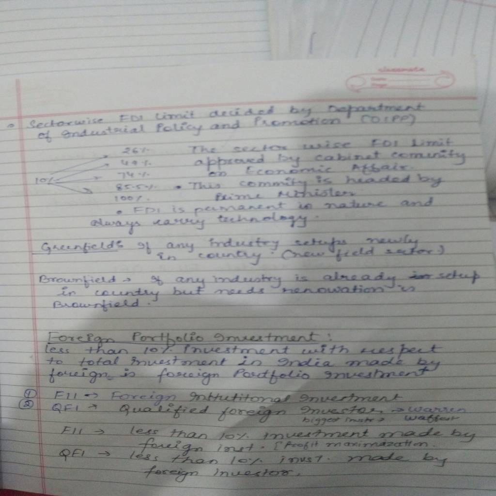 Economics-IMAG0359.jpg